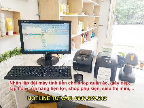 may-tinh-tien-shop-quan-ao-1-
