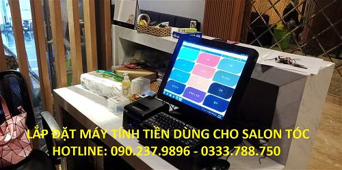 may-tinh-tien-gia-re-cho-salon-toc-090-237-9896-copy