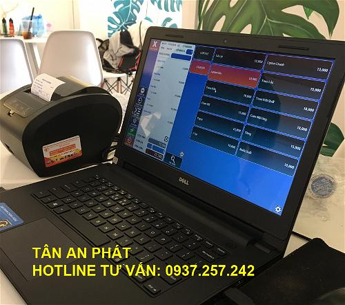 24-may-tinh-tien-tren-laptop