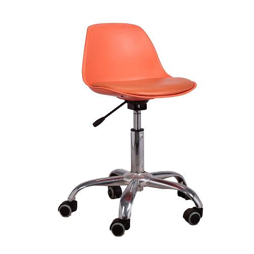gas-lift-swivel-bar-stool-with-wheels-1-