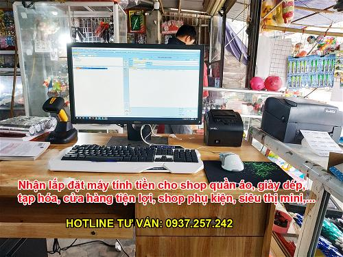 may-tinh-tien-shop-quan-ao-2-