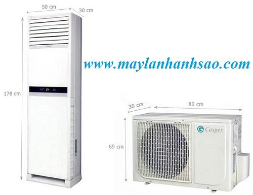fc-28tl11-anh-ky-thuat-1-